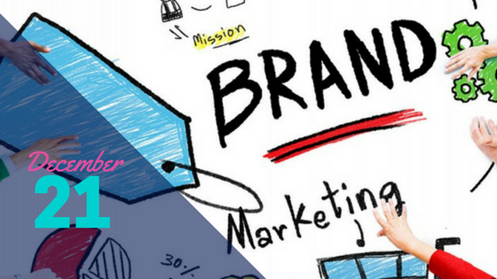 Facebook as a Brand Marketing Study Tool