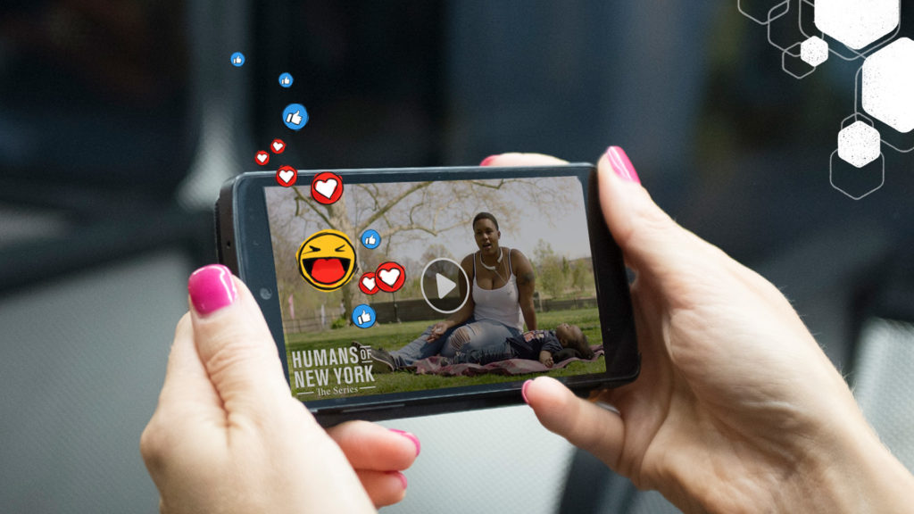Facebook Video Watch Time: What is it & How it Can Help Your Business