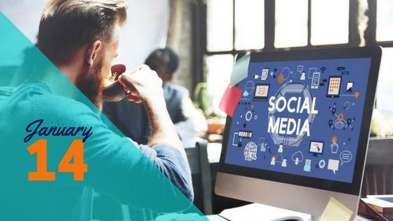 4 Effective Social Media Marketing Techniques