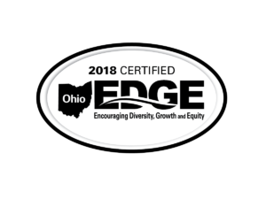 EDGE Marketing Agency Dayton Ohio