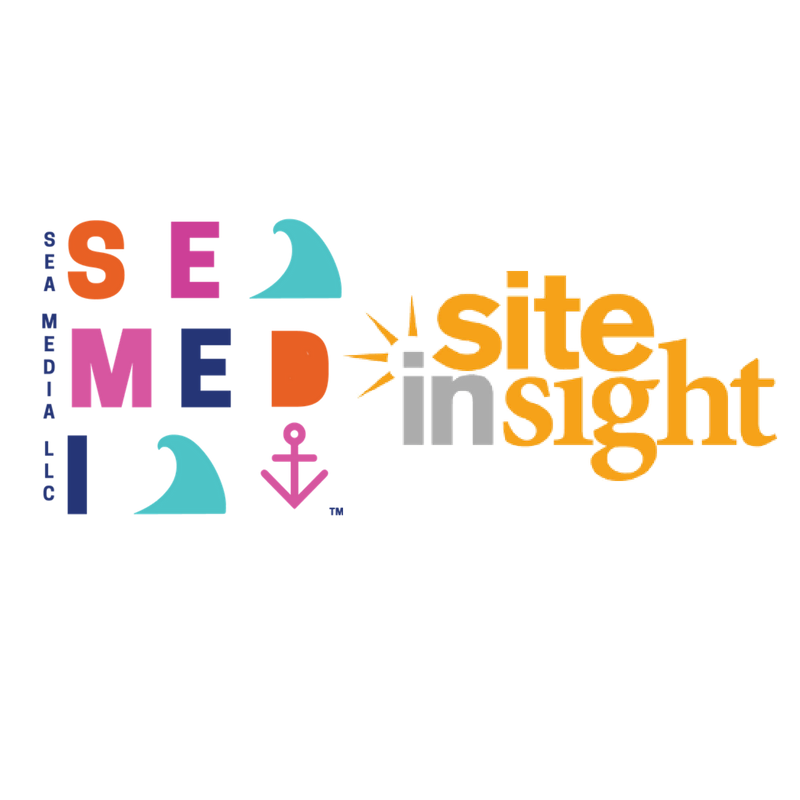 SEA Media | SiteInSight